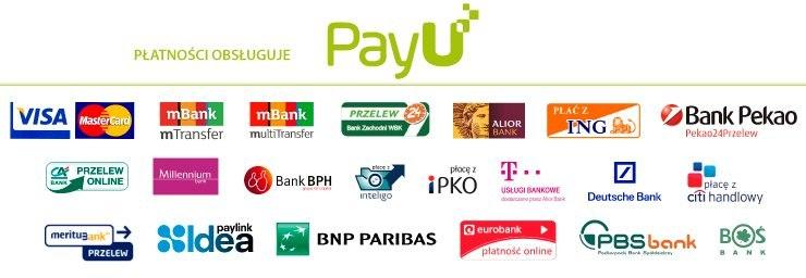 lista-bankow.jpg